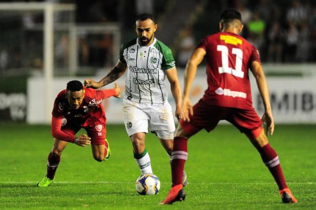 Mudou de novo: decisão do Juventude na Série C será neste domingo Porthus Junior/Agencia RBS