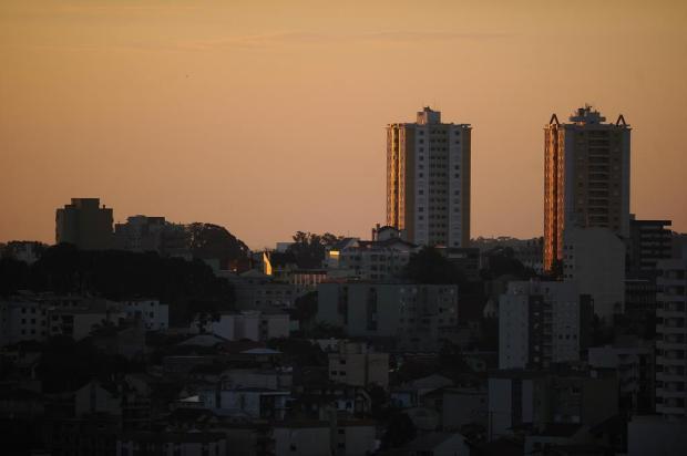 Cidades da Serra são pouco inteligentes, aponta ranking Lucas Amorelli/Agencia RBS