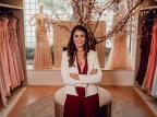 Orus investe R$ 1 milhão em megaloja de aluguel de trajes Fernando Dai Prá/divulgação