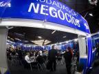 Maior rodada de negócios do Sebrae/RS será na Mercopar 2019 Eduardo Rocha/divulgação