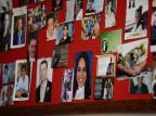 Como lidar com a morte de um filho Antonio Valiente/Agencia RBS