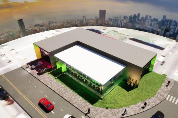 Rede investe R$ 3 milhões na 4ª academia em Caxias do Sul Roger Novello/reprodução