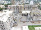 Construtora abre 52 vagas de emprego em Caxias do Sul Divulgação/MRV Engenharia