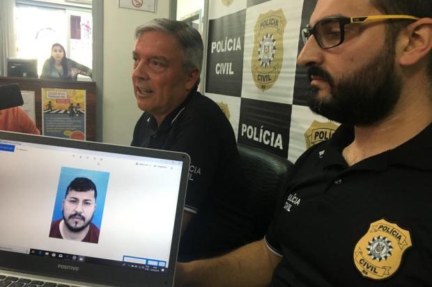 Maior chacina da Serra foi ordenada de dentro de presídio de Caxias do Sul Leonardo Lopes/Agência RBS