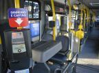 Passe livre no transporte coletivo é transferido em Caxias Leonardo Portella  / SMTTM/SMTTM