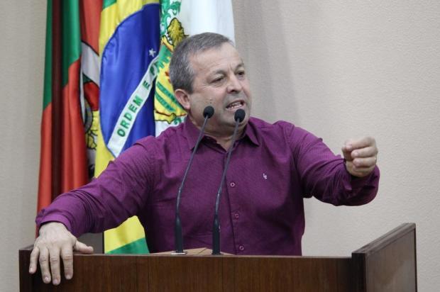 Lei que prevê publicação de contas de entidades que recebem verbas públicas é promulgada em Caxias do Sul Gabriela Bento Alves/Divulgação