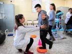 Ação Social da UCS promove integração entre pais e escola em Caxias Porthus Junior/Agencia RBS