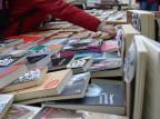Agenda: Feira do Livro de Garibaldi começa nesta terça-feira Alexandra Ungaratto / Divulgação/Divulgação