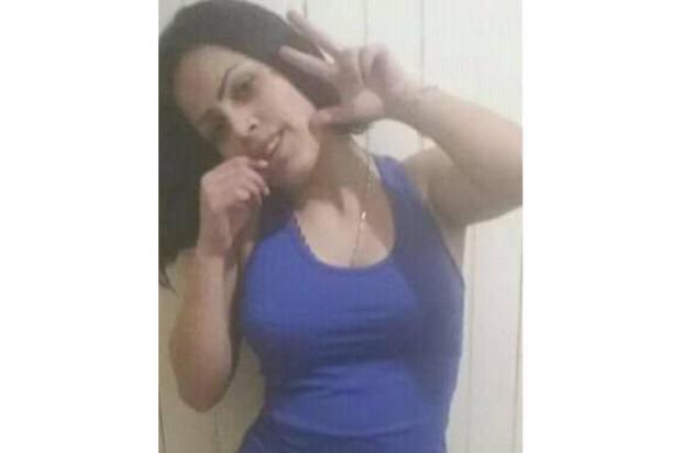 Adolescente que estava desaparecida é localizada em Caxias do Sul Divulgação / Divulgação/Divulgação