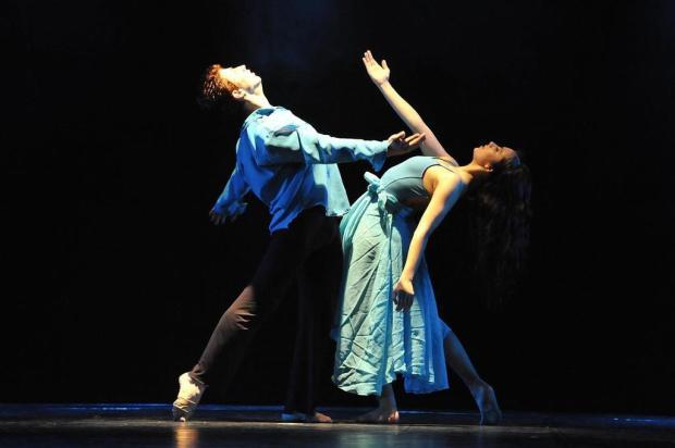 Com mais de 600 coreografias inscritas, 27º Bento em Dança se inicia neste sábado Solange Avelino/Divulgação