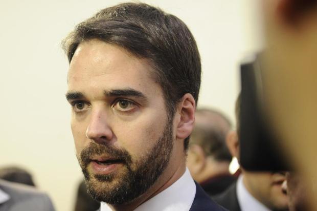 Governador ainda tenta negociar substituição tributária com outros Estados Antonio Valiente/Agencia RBS
