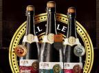Cervejaria da Serra promove evento de degustação em Caxias Divulgação/Divulgação
