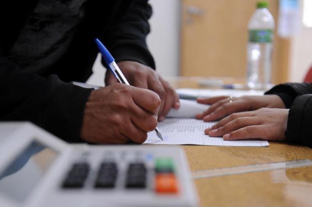 Comdica investiga supostas irregularidades em eleição do Conselho Tutelar de Caxias do Sul Marcelo Casagrande/Agencia RBS