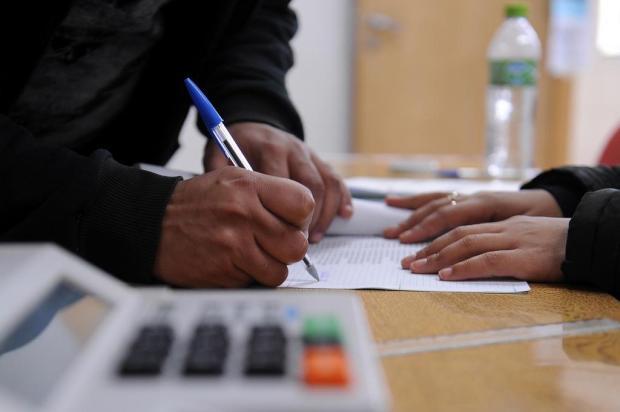 Definidos os novos conselheiros tutelares de Caxias do Sul Marcelo Casagrande/Agencia RBS