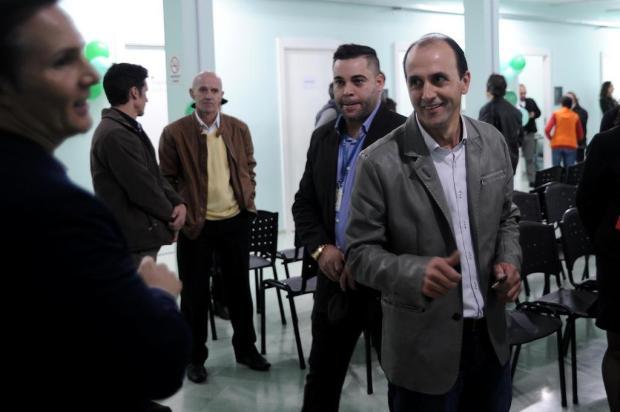 Estratégia de aliado do prefeito Daniel Guerra pode surtir efeito contrário Antonio Valiente/Agencia RBS