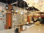 Loja caxiense investiu R$ 750 mil na ampliação da estrutura Adair Alves/divulgação