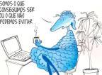 """Livro """"Celeste - A Ovelha Azul"""" será lançado em Caxias nesta quinta Reprodução/Reprodução"""