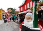 Gramado lança troca de ingressos solidários para o Natal Luz Carlos Edler/Agencia RBS