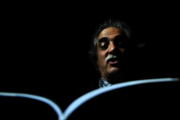 Agenda: saiba o que fazer na Feira do Livro de Caxias nesta sexta-feira Marcelo Casagrande/Agencia RBS