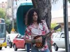 Agenda: Egisto Dal Santo faz show nesta sexta-feira, em Caxias GIOVANI PAIM/Divulgação