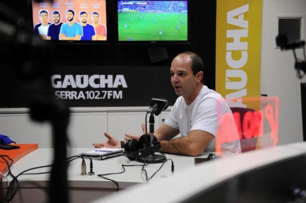 ECJJ Open irá reunir 400 atletas na segunda edição do evento em Caxias do Sul Marcelo Casagrande/Agencia RBS