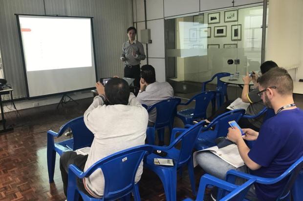 Os seis pontos de discordância da prefeitura sobre o Plano Diretor André Tajes/Agência RBS
