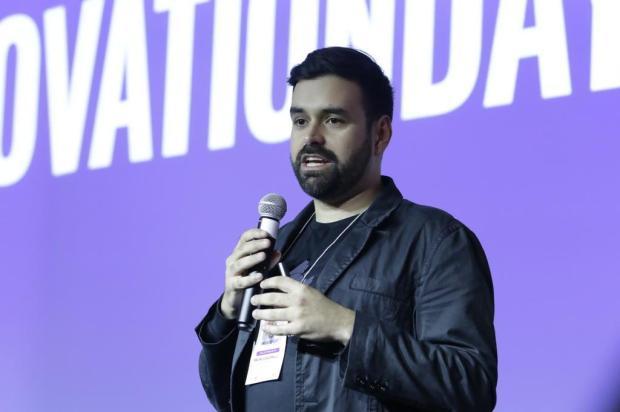 """""""As empresas subestimam o atendimento de alto nível"""", afirma gerente do Nubank Cleiton Thiele/Divulgação"""