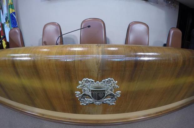 Eleição da Mesa Diretora da Câmara de Vereadores de Caxias ganha grande relevância Jonas Ramos/Agencia RBS
