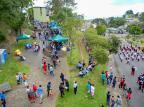 Cerca de sete mil pessoas são esperadas em festa do Dia das Crianças em Caxias do Sul Adriano Chaves/Divulgação