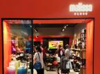 Melissa interrompe vendas nesta terça-feira em Caxias. Saiba o motivo Cássio Motta/Divulgação