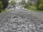 Ruas do entorno da EPI Imigrante, em Caxias, serão asfaltadas Leonardo Portella/Divulgação