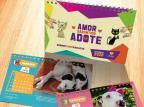 Calendários 2020 da Soama já estão disponíveis para compra Agência 42/Divulgação