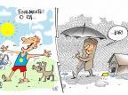 Iotti: confira a charge desta quarta-feira (16) Iotti/Iotti