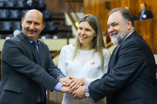 Assembleia Legislativa aprova Roteiro Turístico Caminhos de Caravaggio Fabrício Santos/Divulgação