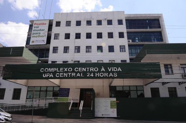 Um ano de Postão fechado reforça denúncia de impeachment do prefeito Daniel Guerra Antonio Valiente/Agencia RBS