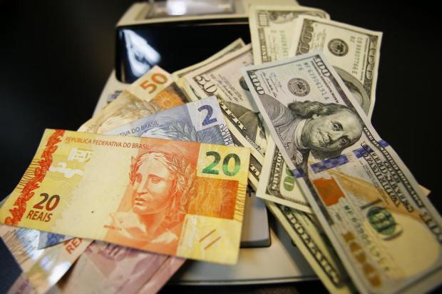 Encontro nesta terça-feira, em Caxias, debate estratégias em renda variável Félix Zucco/Agencia RBS