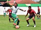 Juventude confirma participação na Copa São Paulo 2020 Gabriel Tadiotto / Divulgação / EC Juventude/Divulgação / EC Juventude