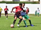 Juventude conhece adversário nas quartas de final da Copa Sul Gabriel Tadiotto / Divulgação / EC Juventude/Divulgação / EC Juventude