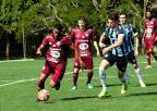 Caxias conhece seus possíveis adversários nas quartas de final da Copa Seu Verardi Rodrigo Fatturi/Grêmio,Divulgação