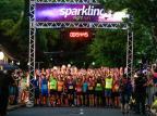 Sparkling Night Run abre último lote de inscrições Foto: Marcio Rodrigues / Divulgação/Divulgação