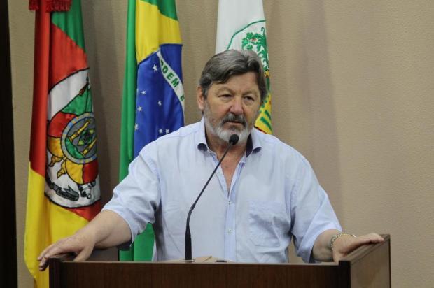 Novas batalhas no processo de impeachment do prefeito de Caxias Gabriela Bento Alves/Divulgação