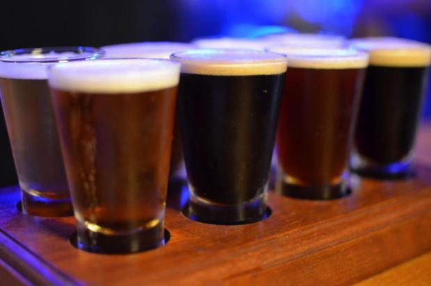 Caxias recebe Encontro Nacional de Mulheres Apreciadoras de Cerveja Artesanal Aluisio Pinheiro/Especial