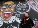 Tem Gente Teatrando completa 30 anos dedicados à arte em Caxias do Sul Marcelo Casagrande/Agencia RBS