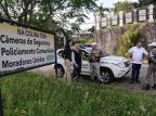 Moradores e vereadores criticam silêncio da prefeitura sobre fim do policiamento comunitário em Caxias do Sul Antonio Valiente/Agencia RBS