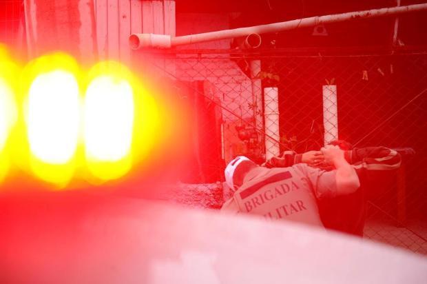 Dos 22 assassinatos em Farroupilha, 13 aconteceram em dois bairros da cidade Antonio Valiente/Agencia RBS