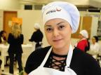 Concurso Master Gourmet, da Faculdade Fátima, tem vencedora Fernando Koch/divulgação