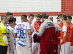 Bella Futsal e ACBF buscam vaga na semifinal do Estadual Sub-20 Rodrigo Moraes / Bella Futsal, Divulgação/Bella Futsal, Divulgação
