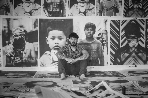 Bienal do Mercosul promove encontro sobre raça e artes visuais em Caxias Carol Essan/Divulgação