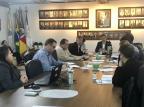 Comércio registra crescimento pelo terceiro mês consecutivo, em Caxias CDL/Divulgação
