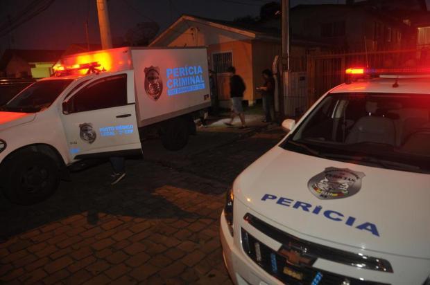 Homem morre eletrocutado em Caxias do Sul Porthus Junior/Agencia RBS